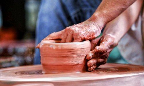 Vuon Nha Gom - Home & Garden Pottery  120/4 Gia Long, Lai Thieu, Binh Duong, Viet Nam