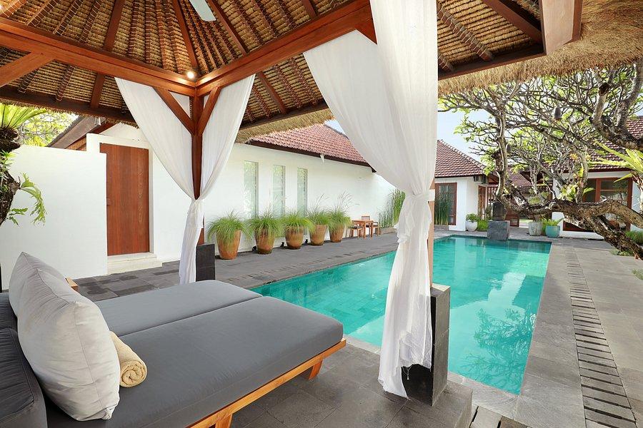 Uma Sapna 112 2 3 6 Prices Resort Reviews Bali Seminyak Tripadvisor