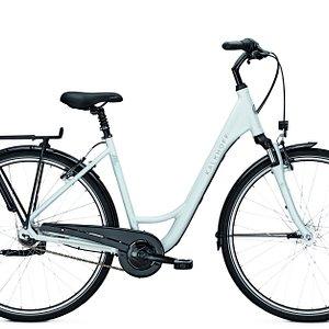 Citybike Kalkhoff