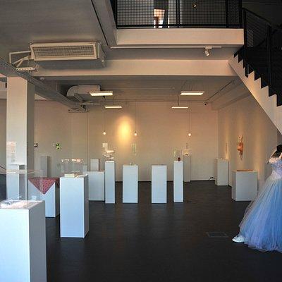 Museum of Broken Relationships Tbilisi