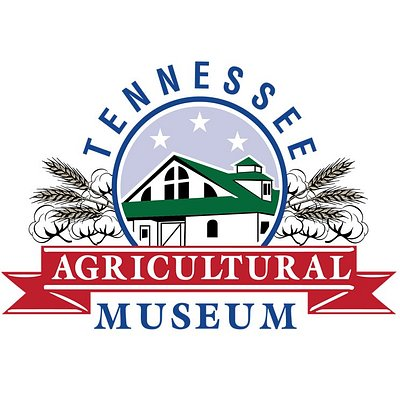 Welcome to the Tennessee Agricultural Museum!