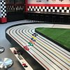 The Checkered Flag Slot Cars and Arcade