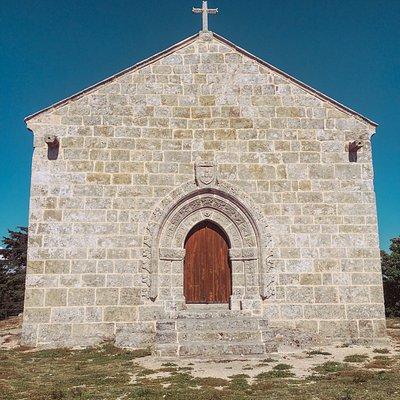 Capela de São Domingos