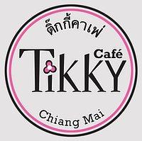 Tikky Cafe