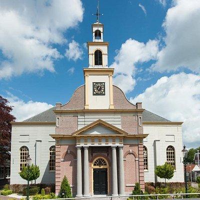 Brugkerk Waddinxveen