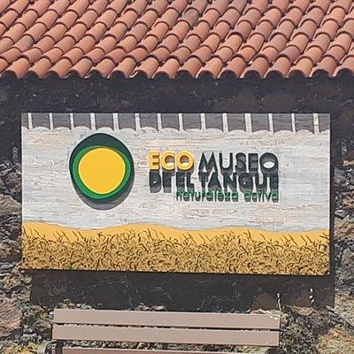 Lebendiges Museum der Landwirtschaft in Teneriffa