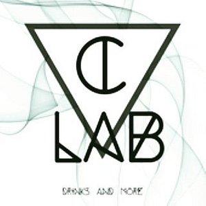C Lab
