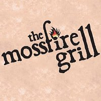 The Mossfire Grill - logo