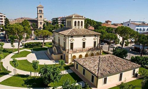 Foto di Mauro Cantoro: www.maurocantoro.it