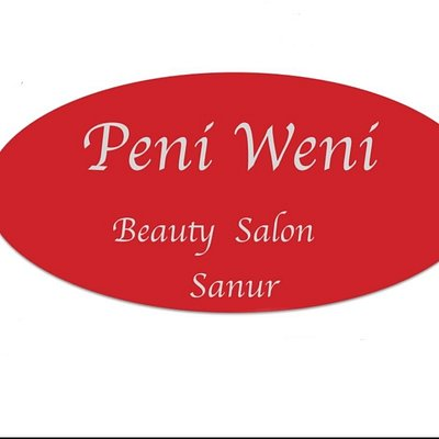 PW Beauty Salon