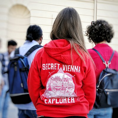 Secret Vienna tours and experiences