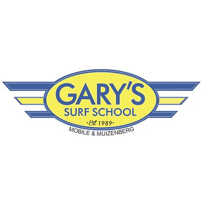 Gary's Surf School since 1989, Muizenberg, Bigbay, Cape Town, South Africa
