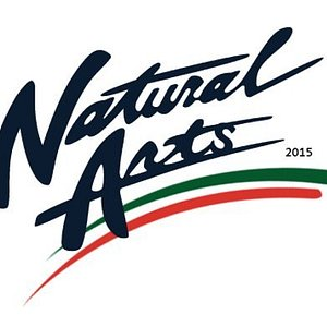 Natural Arts Travel and Tours