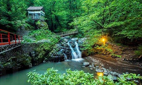 Lerik Azerbaijan private tours  For booking  Tel / what +994505481122