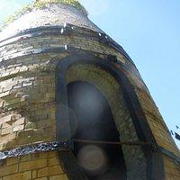 The Original Kiln