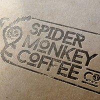 Spider Monkey Coffee Co