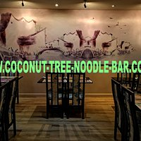 WWW.COCONUT-TREE-NOODLE-BAR.CO.UK