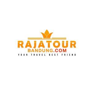 Your travel best friend