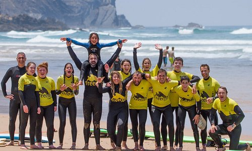 Freeride surf family_ become a freerider_photo_Gabriel_Rosa_frsurf