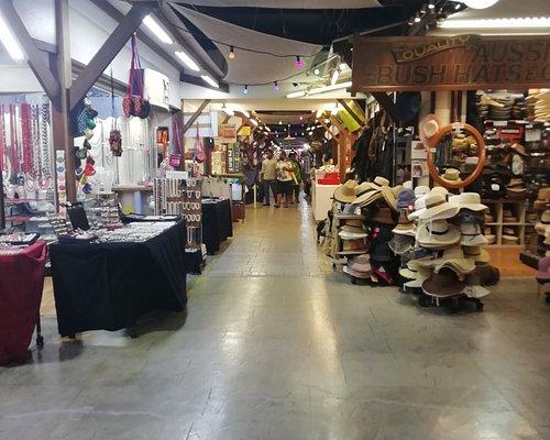 Cairns Night Markets 5