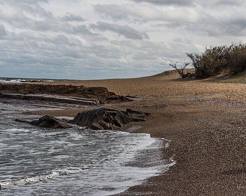 Playa la Balconada