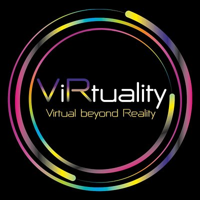 ViRtuality is an innovative venue at the entrance of The Mall Athens, offering exciting experiences based on virtual reality. A world where you can be whoever you want. To travel wherever you want, to fly, to experience the ultimate illusion.  ViRtuality invites you to experience the ultimate virtual reality experience.