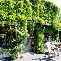 marché Vernaison , maison de meubles