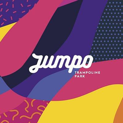 Jumpo Trampoline Park @jumposantacruz