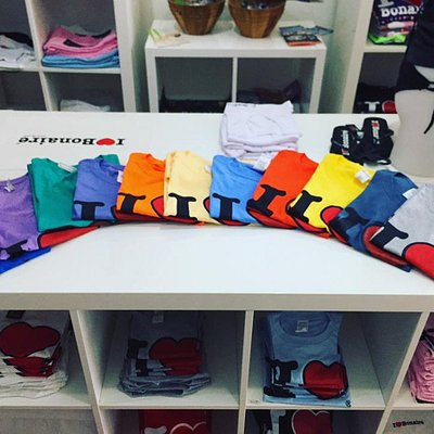 New in stock fresh colors. Take back home great memories for baby's, toddlers, youth and adults. We have female designs in stock. Visit our store.