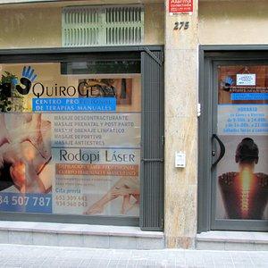 QuiroGena