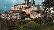 San Giuliano del Sannio