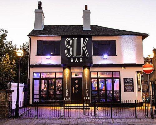 Silk Bar Gravesend