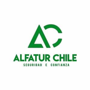 VENHA CONHECER O MELHOR QUE O CHILE TEM A TE OFERECER COM A ALFATUR CHILE!