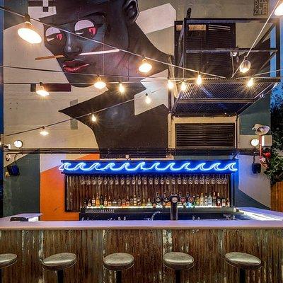 Northern Bar