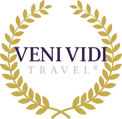 Veni Vidi Travel Turkey