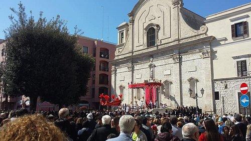Foto 6 - Chiesa di San Gaetano