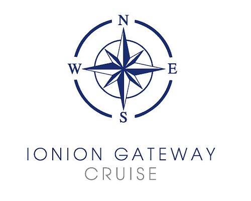 Ionion Gateway Cruise