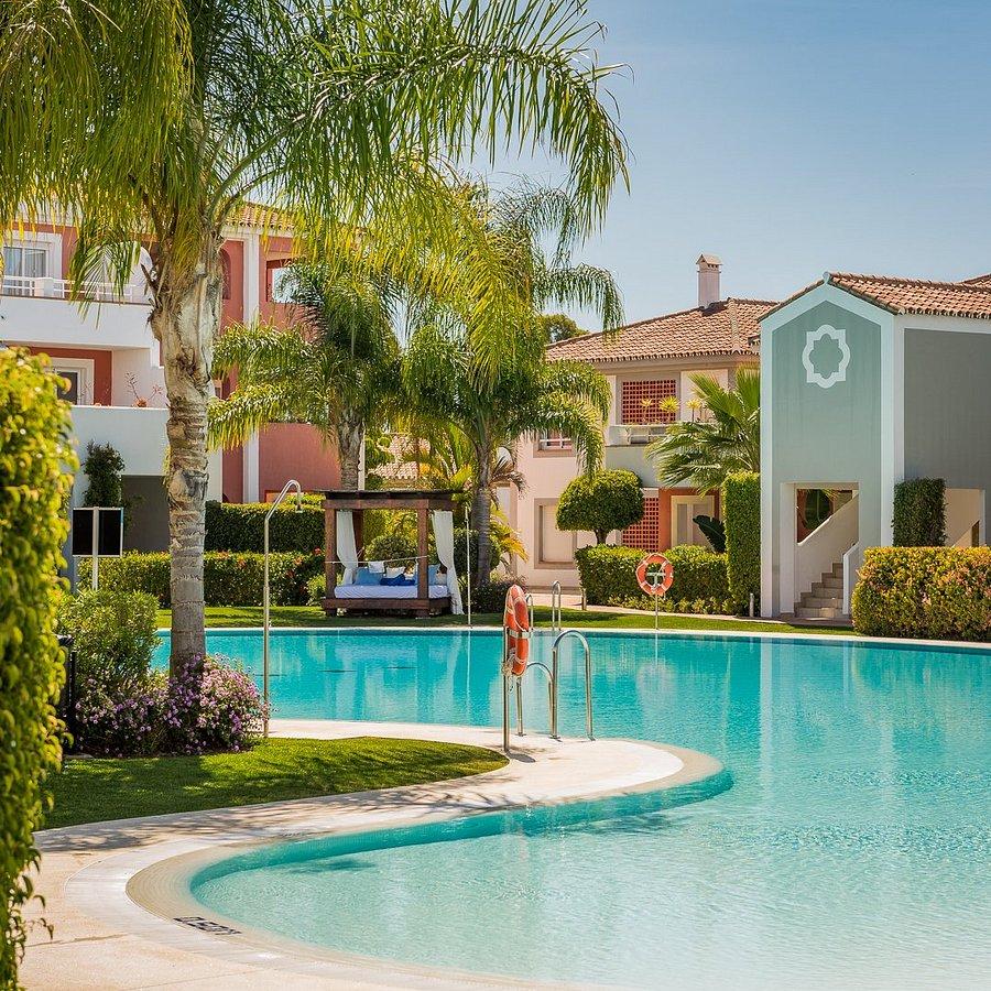 Cortijo Del Mar Resort Updated 2020 Prices Apartment Reviews And Photos Estepona Costa Del Sol Spain Tripadvisor