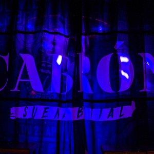 Noches #CABRONAS y #BESTIALES