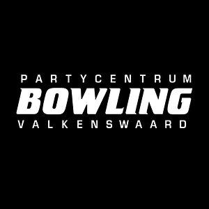 Logo Bowling Valkenswaard