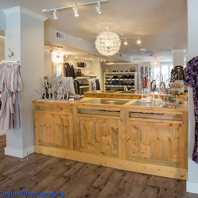 Welcome to Perch in Vail,Colorado!