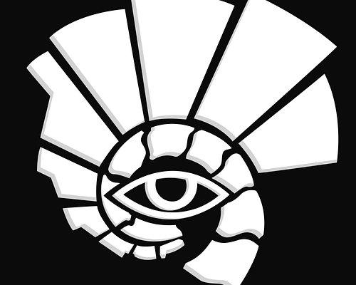 Oblivion Escape Room: il simbolo dell'oblio.