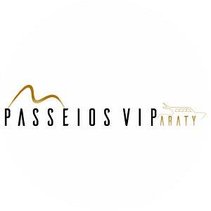 www.passeiosvipparaty.com