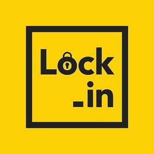 En Lock-in comenzamos una nueva vida: Las salas están cambiando y mejorando. En poco tiempo, esperamos sorprenderos! ;)