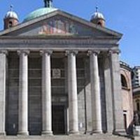 Basilica Collegiata di San Giuseppe