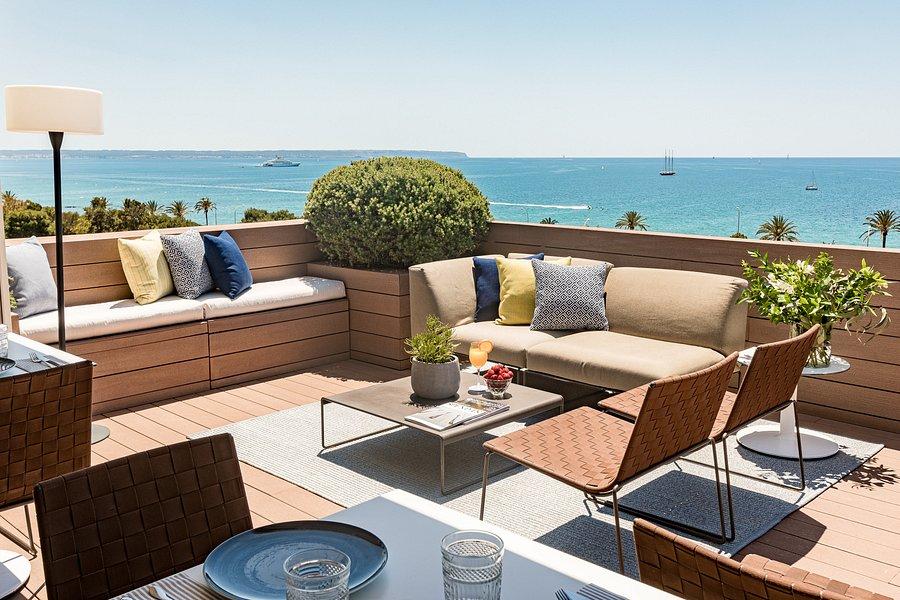 BOUTIQUE HOTEL CALATRAVA (Palma di Maiorca, Spagna ...