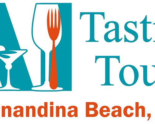 Welcome to Amelia Island Downtown Tasting Tours!