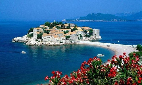 Private trip to Montenegro from Dubrovnik