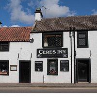 Ceres Inn, Ceres