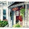 Charlotte's Rose Inn